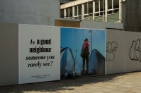 ELMGREEN _ DRAGSET WITH LUKAS WASSMANN- A Good Neighbour- City Centre(1)