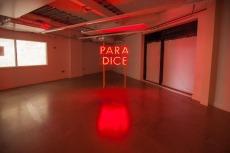 Kirsty Harris _ Stuart Robinson- Paradice Lost- Plymouth School of Creative Arts(1)