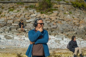 Laura Denning- Benthic Caress- Devil_s Point Tidal Pool(3)