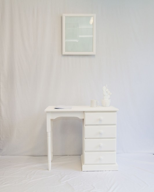 Megan Kathryn Heywood and Niamh Lily Wimperis- Dwell- PAC Home Space at Plymouth Arts Centre