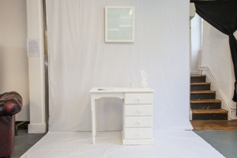 Megan Kathryn Heywood and Niamh Lily Wimperis- Dwell- PAC Home Space at Plymouth Arts Centre(1)
