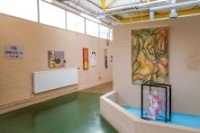 Rhizome Contemporary Open(4)