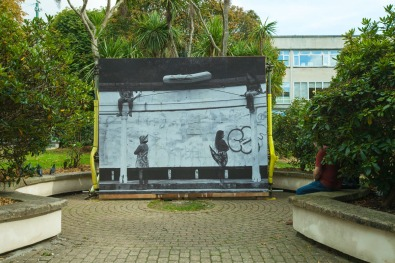 The Atlantic Project, Nilbar Güreş, credit Rod Gonzalez (2)