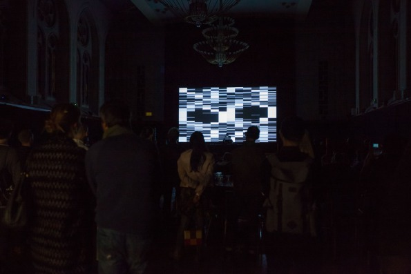 The Atlantic Project, Ryoji Ikeda, credit Rod Gonzalez (3)