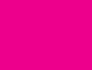 Plymouth Art Weekender